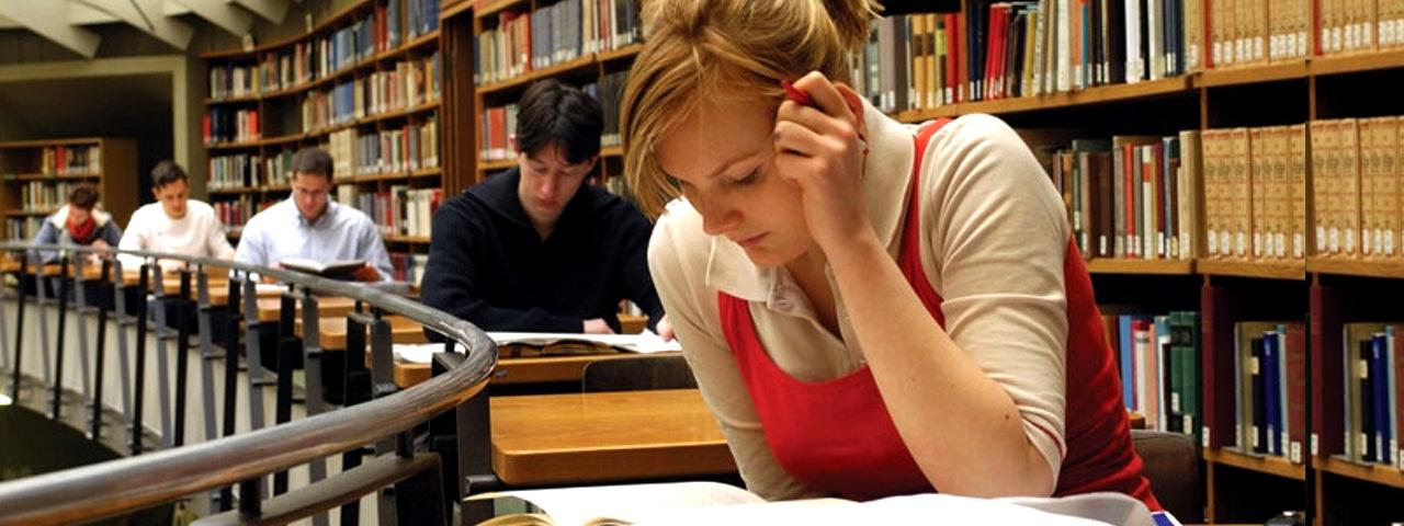 Dissertation service uk law